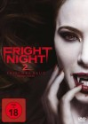 Fright Night 2 - Frisches Blut - NEU