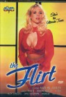 The Flirt - Shes the Ultimate Tease - OVP - Gourmet