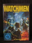 Watchmen - Die W�chter  *DVD*