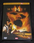 Die Mumie - New Edition DVD