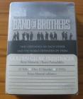 Band of Brothers - Wir waren wie Br�der DVD Tin-Box Uncut