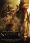 Westender  *** Fantasy-Drama *** NEU/OVP ***