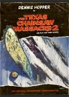 TEXAS CHAINSAW MASSACRE 2 (Neuauflage) UNCUT NEU/OVP