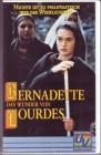 Bernadette Das Wunder von Lourdes
