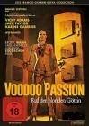 Voodoo Passion - Jess Franco (deutsch/uncut) NEU+OVP