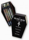 Die Reitenden Leichen aka The Blind Dead Collection
