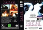 GHOST - Nachricht von Sam +Demi Moore, Patrick Swayze+ KULT