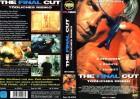 The Final Cut +Action-Hammer VPS-Video+ SAM ELLIOTT Rar !