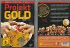 Projekt Gold  Special Edition (9805632,NEU)