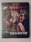 HD DVD ** Mrs. Behavin ** Digital Playground * NEU *