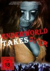 Underworld Takes Over aka Rise of the Dead (DVD)