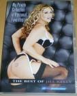 THE BEST OF JILL KELLY  DVD