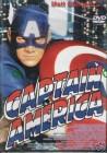 Captain America - Uncut - OVP