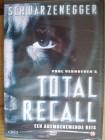 Total Recall - Import DVD - UNCUT -