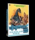 Das Ungeheuer von Loch Ness - gr Hartbox C - Lim Ed. - OVP