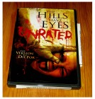 DVD THE HILLS HAVE EYES - UNRATED - ENGLISCH - US