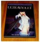DVD ULTRAVIOLET - UNRATED EXTENDED CUT - ENGLISCH - US