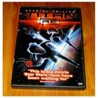 DVD TITAN A.E. - SPECIAL EDITION - ENGLISCH - US