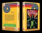 84: Die Tollwütigen - große Hartbox - lim. 99 St. - NEU/OVP