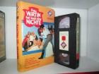 VHS - Frau Wirtin hat auch eine Nichte  - UFA Hardcover
