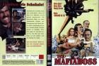 Der Mafiaboss mit Mario Adorf