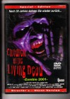 Children of the Living Dead - Special Edition  DVD