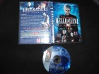 HELLRAISER - Import - Uncut - DVD
