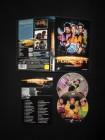 T(R)AUMSCHIFF SURPRISE (PERIODE 1) - Til Schweiger - DVD