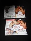 DIE WUTPROBE - DVD - Adam Sandler, Jack Nicholson