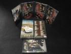 彡Popeda (FIN) -MUSEOREKISTERISSA (6CD-Box) (Klamydia)