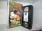 VHS - im Reich der Leidenschaft - Nagisa Oshima