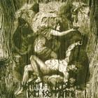 彡Crux Dissimulata - Les Lauriers Sont Coupés (Eönä)