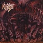 彡Aria - S kem ty? (Russian Heavy Metal) OVP