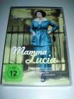 Mamma Lucia ++++SOPHIA LOREN+++ 2 DVDs KLASSIKER !