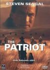 The Patriot - DVD uncut