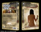 FRONTIER(S) – ILLUSIONS streng limitierte gr.Hartbox Cover C