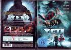 Yeti - Das Schneemonster /  uncut - Ab 50,00 E Versandfrei