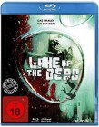 Lake Of The Dead [Blu-ray] (deutsch/uncut) NEU+OVP