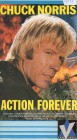 Action Forever (4197)