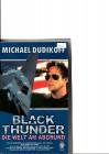 Black Thunder (4062)