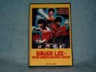 Bruce Lee - Seine Erben nehmen Rache - VPS Nr: 4419