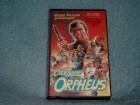 Codename Orpheus - Allstar Video