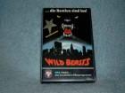 Wild Beasts - VPS Nr. 4440