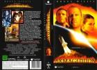 Bruce Willis -  Armageddon +++Erstauflage+++ Top-Zustand !