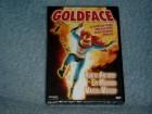 DVD - Goldface NEU/OVP !!!