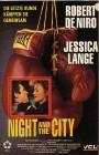 Night and the City +++Robert de Niro+++ VCL-Erstauflage !