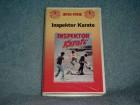 Inspektor Karate