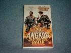 Angkor - Das Tor zur Hölle - Skyline Video