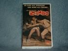 Sie nannten ihn Zambo - USA Video