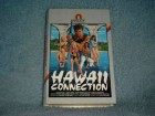 Hawaii Connection - Ascot